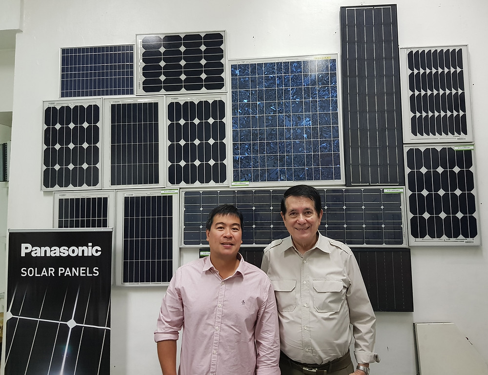 solareadyph-founders-solar-professional