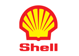 solareadyph-client-shell