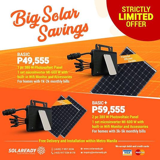 solaready-big-solar-savings.jpg