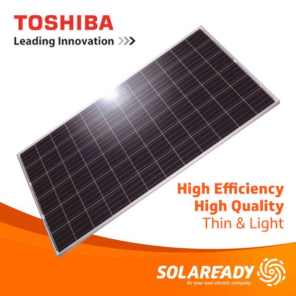 solaready-philippines-solar-panels-toshiba
