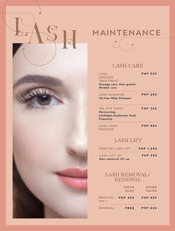 tokyoglam-lash-maintenance.jpg
