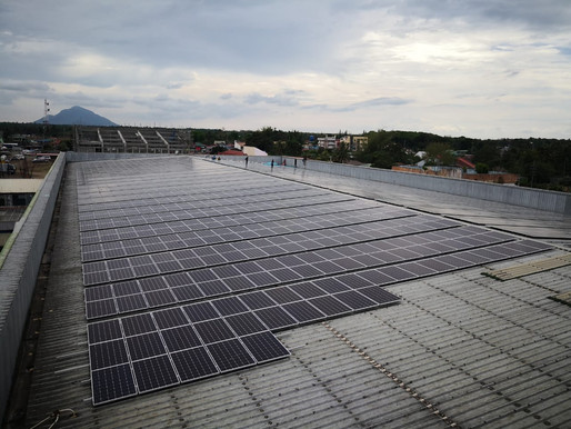Solaready PH Offers Strong Product Warranty