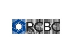 solareadyph-client-rcbc