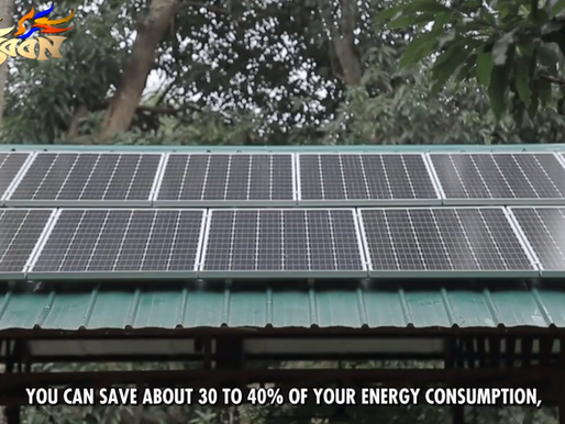 3 Pros and Cons of Solar Energy for Farmers