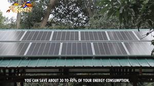 solaready-solar-panels-installation