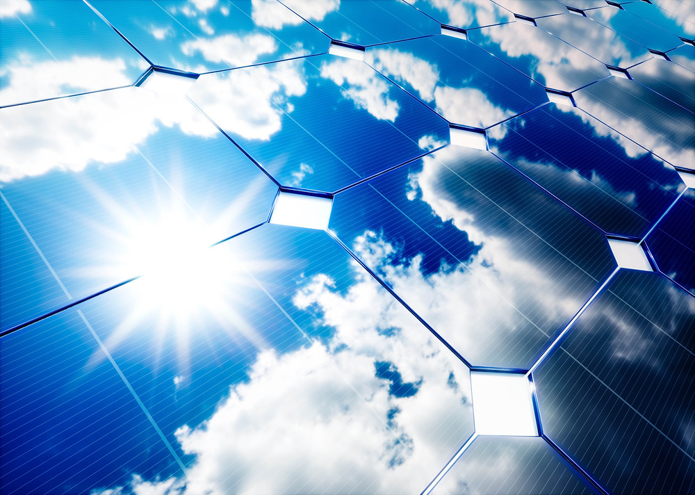 """solareadyph-Five most common """"solar myths"""" debunked"""