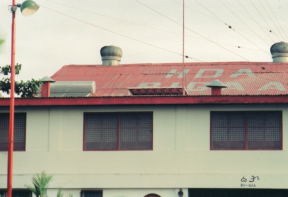 solaready-ph-solar-powered-hacienda-bigaa-batangas-enrique-zobel