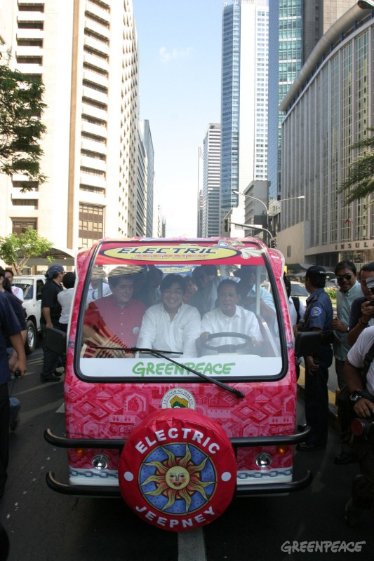 solareadyph-e-jeepney-robert-lopez-puckett-renewable-energy