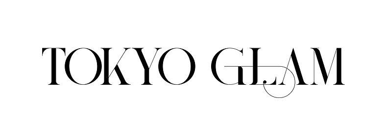 TokyoGlamJpeg.jpg