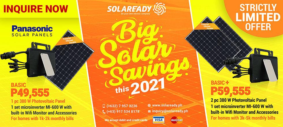 solaready website banner 1.jpg