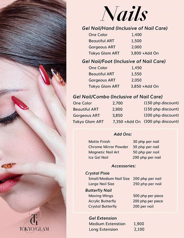 Tokyo Glam Nails Price.jpg