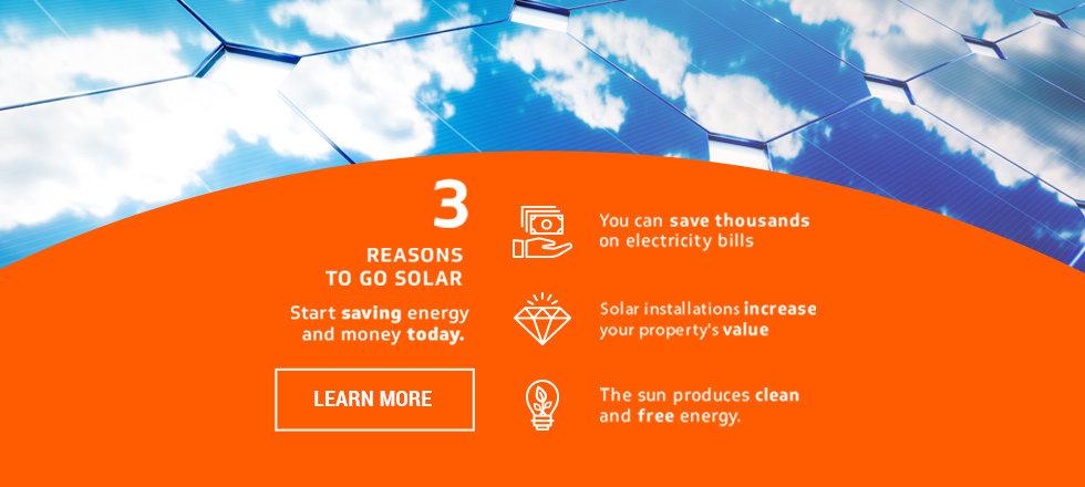 solaready website banner_3 reasons.jpg