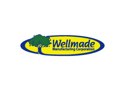 solareadyph-client-wellmade