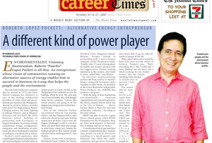 robert-lopez-puckett-renewable-energy-pioneer-in-the-philippines