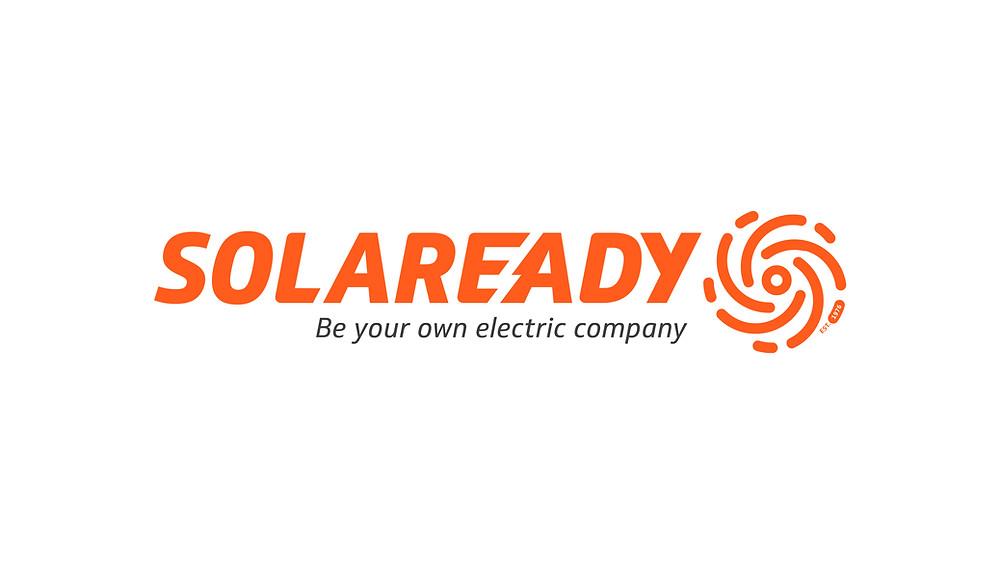 solaready-philippines-solar-provider