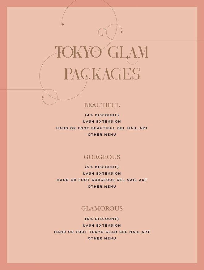 tokyoglam-packages.jpg