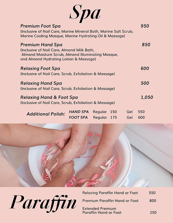 Tokyo Glam Spa Service Price.jpg