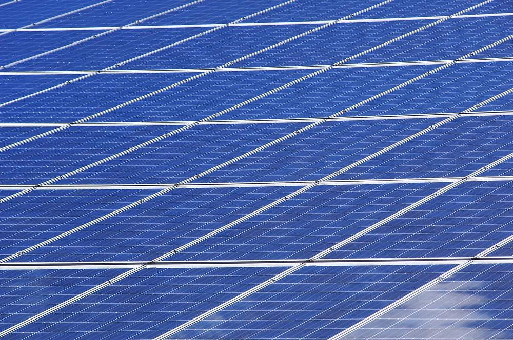 solaready-ph-philippines-solar-panels