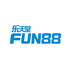 mcbrandsph-client-fun88-gaming