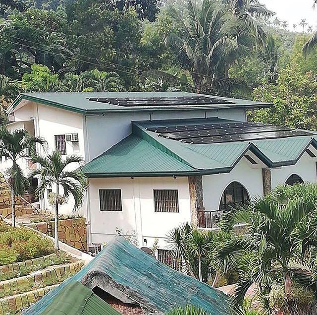 solaready-philippines-solar-panels