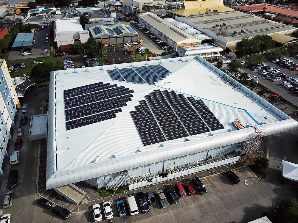 solareadyph-solar-panels-concentrix-davao