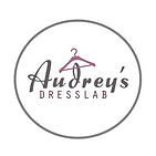 mcbrandsph-client-audreysdresslab-infinity-gown