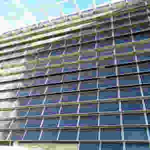 solaready philippines solar panels installation toyota balintawak