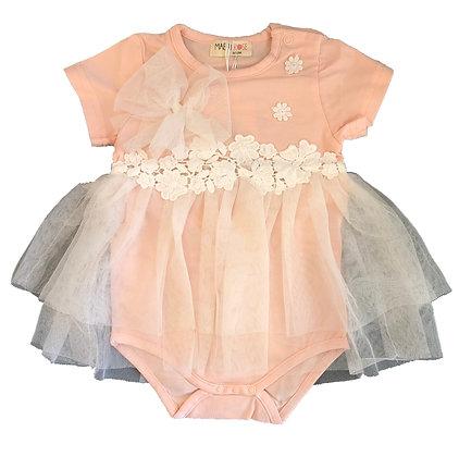 Baby Doll Onesie