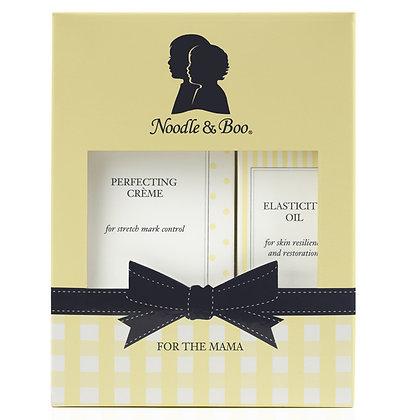 Mama Gift Set