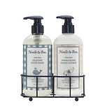hand-wash-lotion-set-3T.jpg