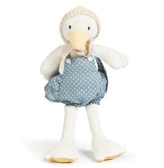 Patsy Duck