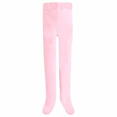 Thin Tights - Pink