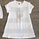 Thumbnail: Cotton Shoe Dress