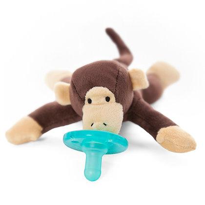 Monkey Pacifier