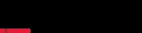 Dante logo R 500px.png