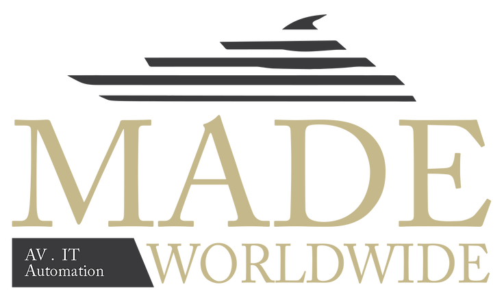 Made Worldwide Logo.png