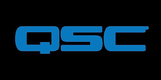 qsc-audio-products-loudspeaker-trademar-