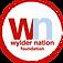 WN_no slogan_home page.png