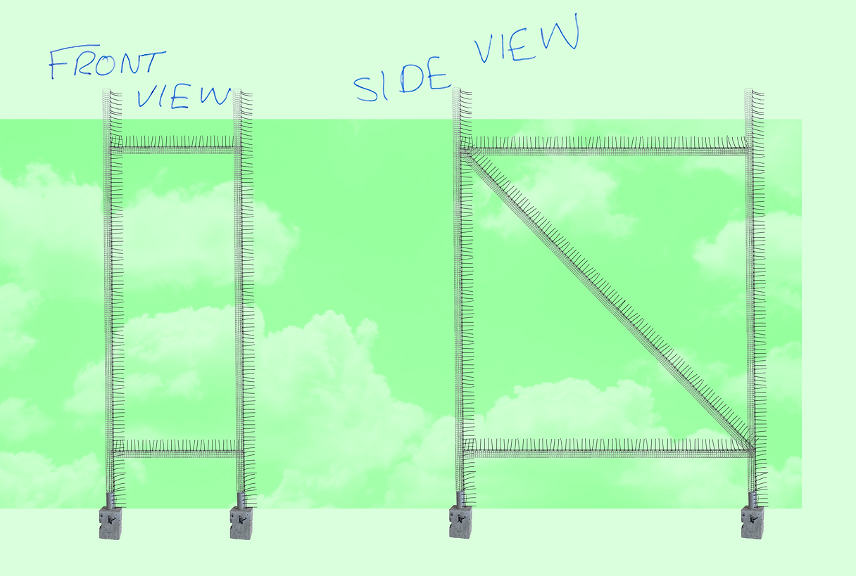 Wire mesh.png