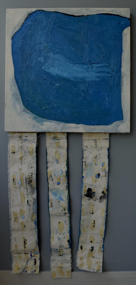 Evangeline_Baldwin_Work_Oil_Painting_.jp