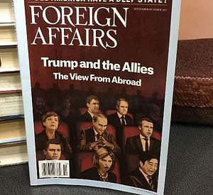 Foreign.JPG