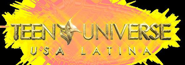1. Logo Oficial Usa Latina .png
