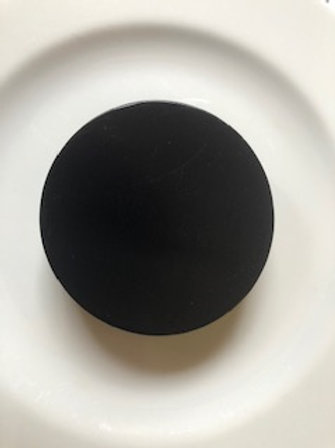 Charcoal Soap - New Product
