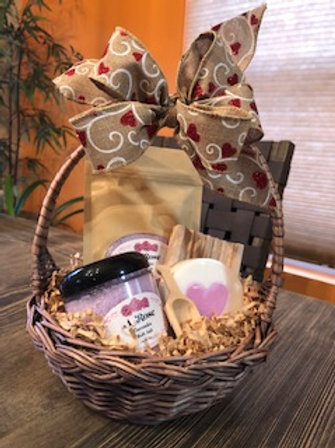 Assorted Gift Sets