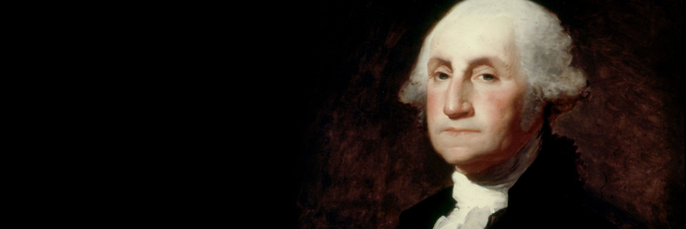 first-10-presidents-washington-promo1.pn