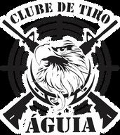 club de tiro arte grafica.png