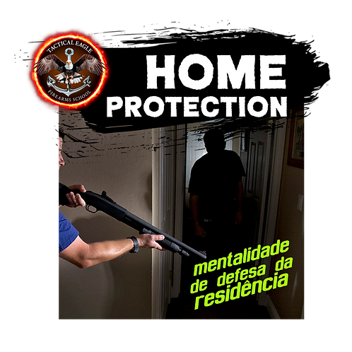 BREVE!!! -Home and Family Protection