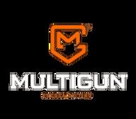 multigun.png