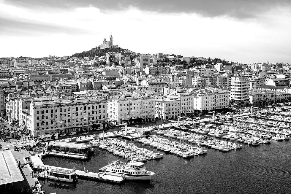 Marseilles%20Port_edited.jpg
