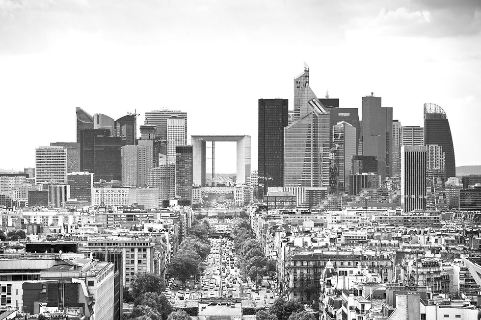Paris%20La%20Defense_edited.jpg